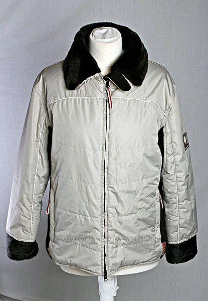 Термо куртка ТСМ Polar Dreams Германия  размер 34/36 D, 8/10 GB
