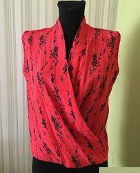 Блуза   46той размер