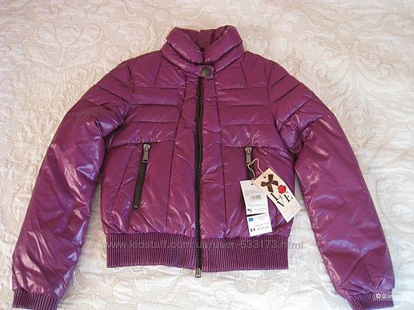 Куртка  Silvian Heach, размер XL