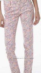 Adidas Neo skinny  jeans