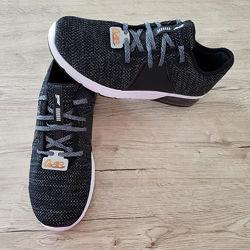 Кроссы кросовки кросівки кроси кеды Avia enduropro comfort lite с США