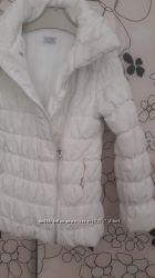Куртка Chicco 122 рост
