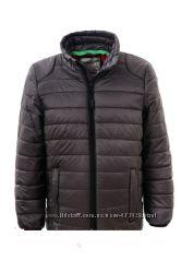 Курточки бренд Glo-story реальные фото
