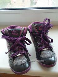 Ботиночки LELLI KELLY