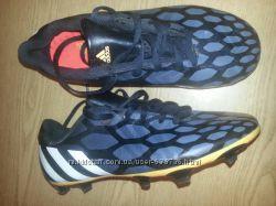 Бутсы копы Adidas