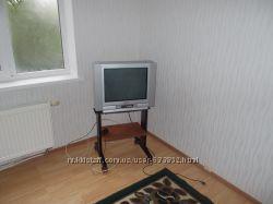 Подселение в квартиру. Броварской р-н с. Семиполки