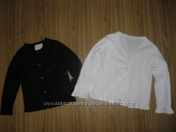 Большой выбор фирменной одежки от 4-6 лет. Часть 4.