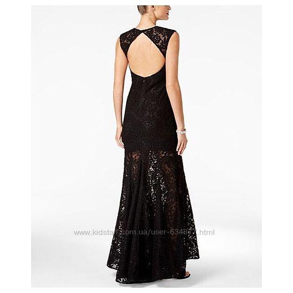 Платье Betsy Adam XXS-S