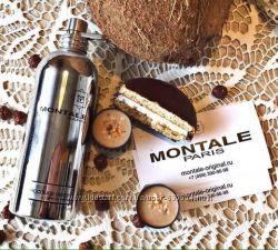 Montale Chocolate greedy тестер 100мл