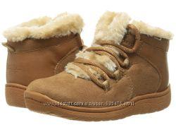 Детские ботинки деми OshKosh Elina р-р 25, 27