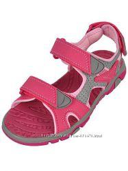 Спортивные сандалии босоножки KHOMBU р-р 32-34