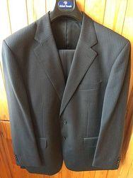 Классический мужской костюм VORONIN
