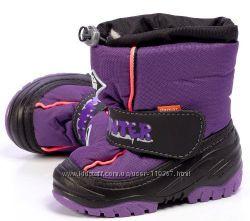 Сапоги-дутики Демар детям и взрослым на овчине-лучшая зимняя обувь р. 20-48