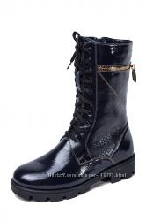 Зимние сапоги Берегиня выбор моделей e90d9a6f95550