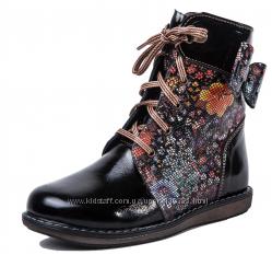Демисезонные ботинки берегиня по -31 размер видео 4e7815e46f8ab