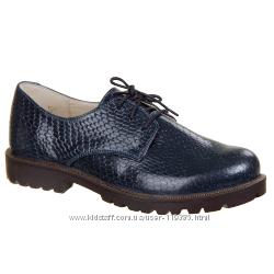 Школьные туфли Берегиня - большой выбор