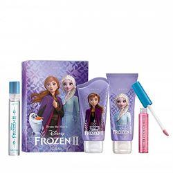 Акция Косметический набор Холодное сердце Frozen  для девчонок.