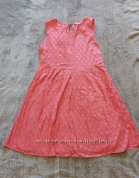 Летнее платье George 40eur