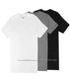 Спортивная футболка  длинный короткий рукав Турция бренд