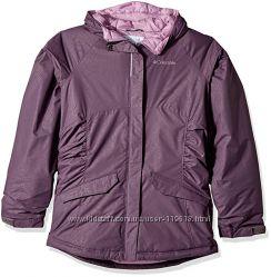 Куртка Columbia Razzmadazzle. Оригинал. Размер L, ХХС
