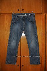 Фирменные джинсы сост новых супер качества