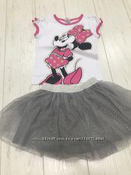 Костюмчик Disney