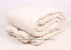 Одеяла микрофибра