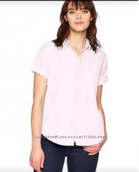 Рубашка Levi&acutes