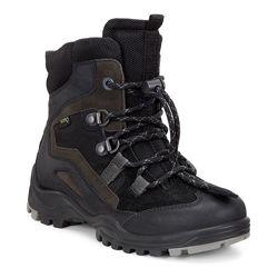Зимние ботинки ECCO р33