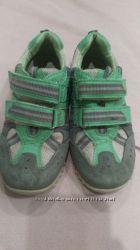 FUNNY кроссовки 29 р для девочки