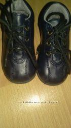 Туфли, кроссовки ORCHESTRA размер 20