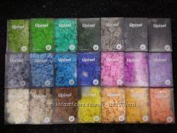 Набор больших пикселей Upixel для рюкзака. 21 цвет