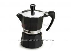 Кофеварка GAT Fashion  3 чашки -  150 мл