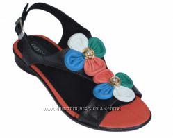 Женская кожаная обувь по цене производителя