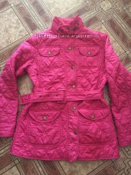 Подростковая куртка NEXT