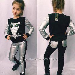 СП Детской одежды для девочек. ТМ Diamond Shop