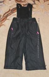 Термо брюки C&A Rodeo р. 98