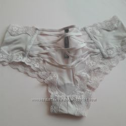 Новые трусики Victorias Secret , серия Very Sexy , размер М