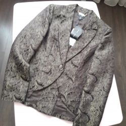 Новый пиджак Apart, размер S