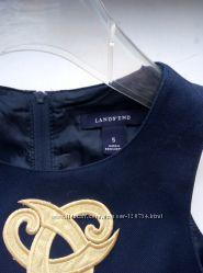 Продам набор в школу для худенький девочки, 104-116, сарафан, блузы, брюки