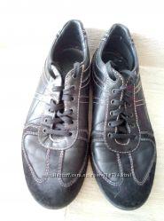 Туфли Geox Джеокс 40 размер, 25, 5 см