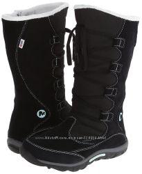 Merrell Waterproof Boot