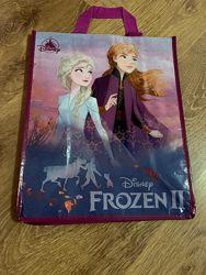 Подарочные пакеты Disney Frozen 2