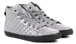 Демисезонные ботинки  GEOX New Оригинал
