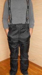 Горнолыжные мужские штаны Walkha2D Waterproof Размер 50
