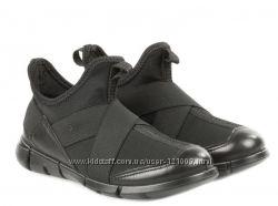 ECCO Intrinsic Sneaker Оригинал