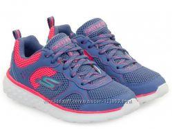 Кроссовки для бега SKECHERS Go run 400 Perforance