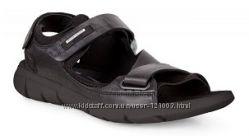 ECCO Intrisic Sandal 84205451052 Літо 2019 Оригинал