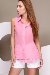 Блуза с сайта ГрендТренд