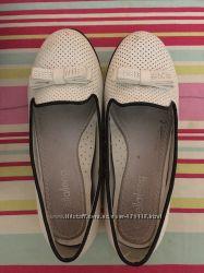 Туфли на девочку р, 30 по стельке 19 см